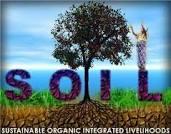 SOIL urine diverting composting toilets