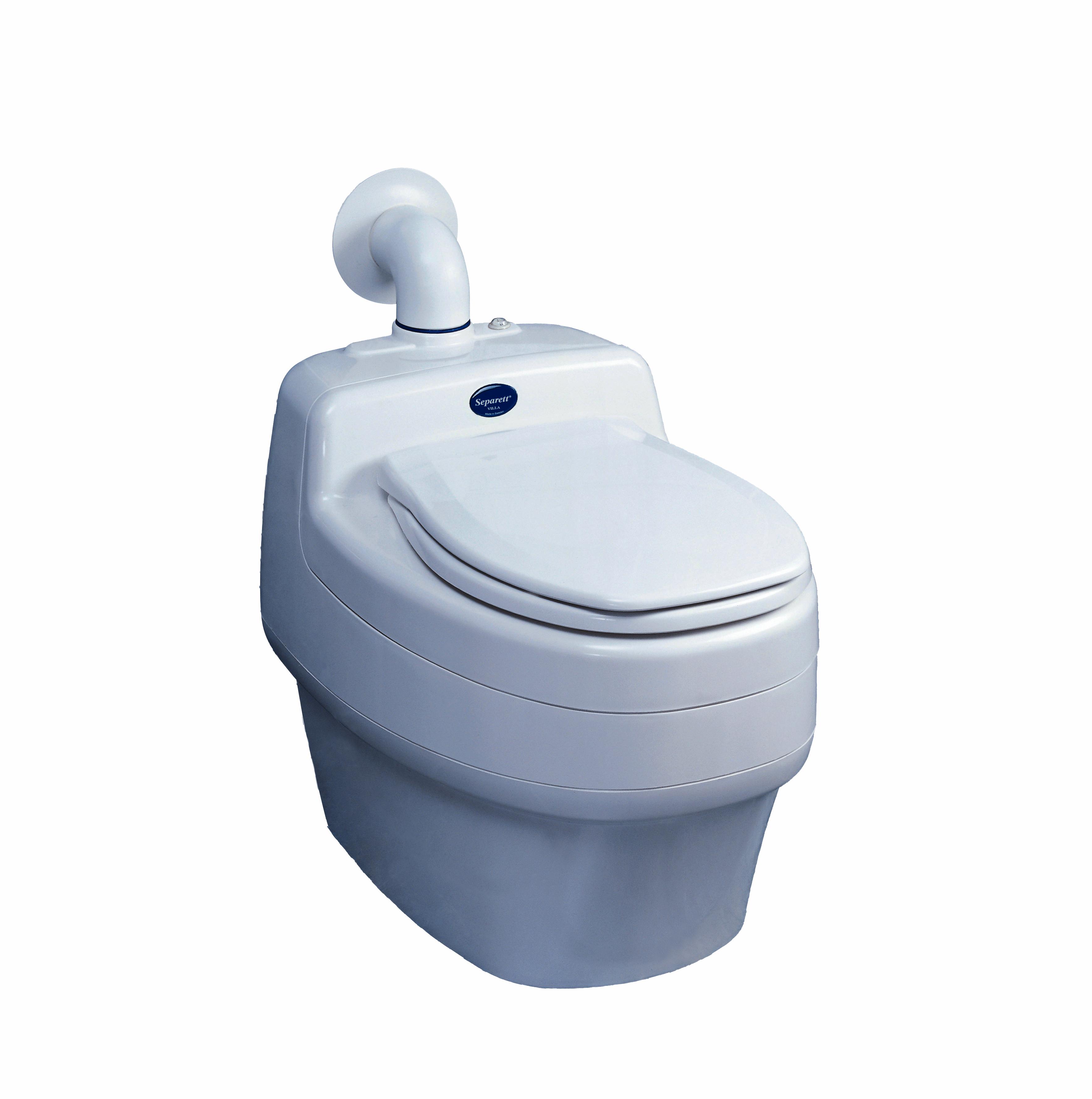 Composting Toilets Canada - Composting Toilets Canada