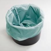 Separett composting toilet inner compost bin (removable)