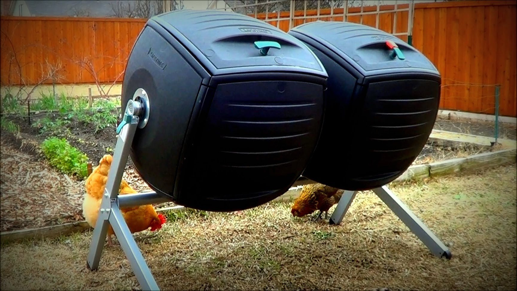 Compost Bins For Human Waste Composting Toilets Canada